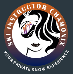 Private Ski Instructor Chamonix